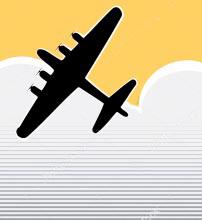 plane_may_2017